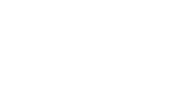 Home - Frey-Moss Structures: Modular Building Manufacturer and Installer